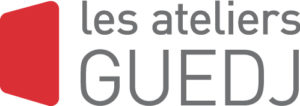 Ateliers Guedj