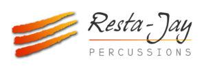 Resta-Jay Percussions