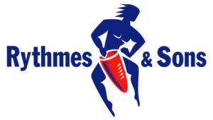 Rythmes & Sons