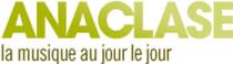 Anaclase_Logo.jpg